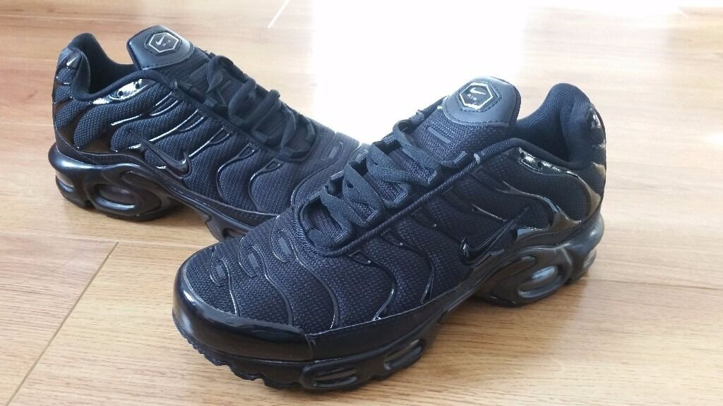 tns trainers nike