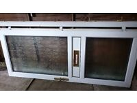 Front door, frame and keys for sale