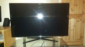Samsung 40''ES6300 series 6 smart 3d full hd led tv