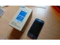 Samsung Galaxy Ace 4, Unlocked and New!!!