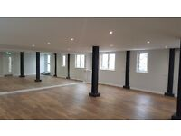 Vinyasa Yoga Classes, Clapham Junction