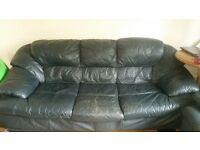sofa fab sofa very comfy need gone asp
