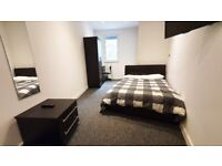 BEAUTIFUL 1 BED APARTMENT TO RENT IN SHEFFIELD CITY CENTRE