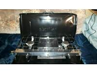 Camping oven for sale