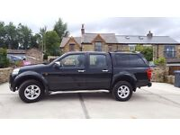 STEED GREAT WALL SE TD 4 x 4 PICK UP 2.0Lcc 40,00 miles 12 MONTHS MOT