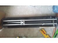 Manual Tile Cutter 600mm