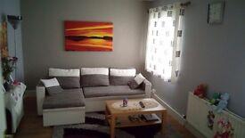 2 BEDROOM FLAT FOR RENT in Ashford Kent