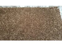 Good Quality Carpet was £34.99 square meter