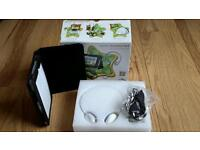 Appstar by Binatone accessory pack for 7 inch tablet-BNIB