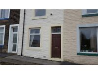 2 bedroom house in REF:1158   Gertrude Street   Nelson   BB9