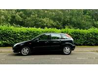 Ford Focus Zetec. FSH, Long MOT. Just like, Astra , Golf, Megane,Civic