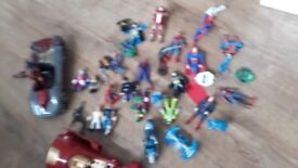 Toys for sale