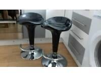 For sale breakfast bar stools