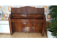 UPRIGHT BENTLEY PIANO FOR SALE