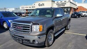 2013 GMC Sierra 1500 SL | HANDS FREE | CD |