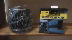 Car universal air filter