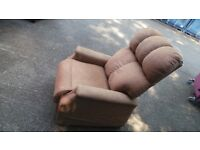 Rise recliner mobility recliner armchair in very good condition,can deliver
