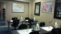 Gel Nail Class (or Acrylic) 649.00  - Nails Plus