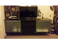 "Ikea Tobo Tv Stand for upt 50"" Plasma TV"