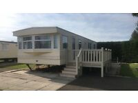Cheap Lovely Holiday Home near the beach Southview Not Haven Near Ingoldmells Sutton Mablethorpe