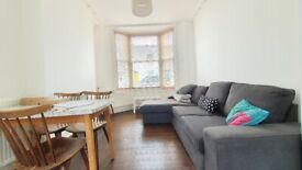 Double room in Fab North Laine student house inc bills to rent