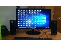 JBL Monitor Speakers for PC