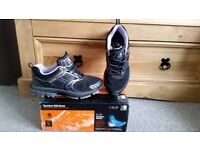 Karrimor D30 Excel Run Trainers
