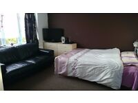 Very Large Double Room to Rent