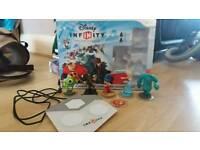 Disney infinity pack