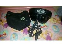 Beats by dr.dre Pro Detox Limited Edition