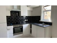 1 BEDROOM FLAT DSS ACCEPTED