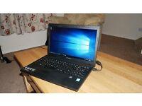 Lenovo G510 Laptop, Intel core i7,6Gb RAM, 1TB HDD