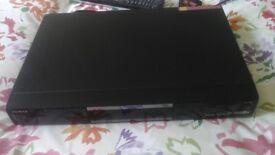 Humax box Pvr - 9300t