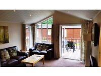 Cheap lodge for sale Lake District/Windermere/Bowness/Ambleside