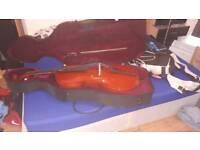 Gear 4 Music Cello
