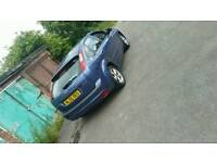Focus 1.6 new shape cheapest on here