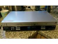 Dvd/video player