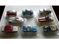 1/43 sale corgi collectable cars