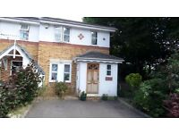 3 Bedroom House To Rent In Beckton E16 *Must See*