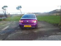 purple passat tdi s for sale or swap