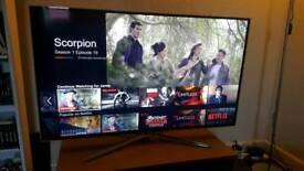 Samsung UE48H6400 Smart 3D TV