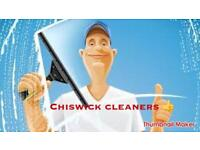 House Cleaner ( West London )