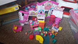 Shopkins bundle for sale