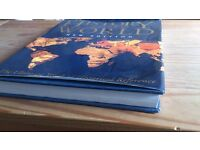 The Times History of the World New Edition Hardback book