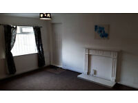 1 BED SPACIOUS FLAT TO LET IN OLDBURY TOWN CENTRE