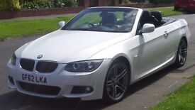 Great example of this Sports Plus Convertible £13,750