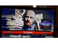 The Kodi King - Android boxes and Amazon Fire Sticks Fully Loaded with Kodi and Mobdro