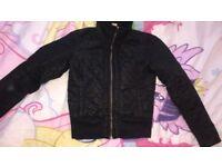 Women's designer jacket