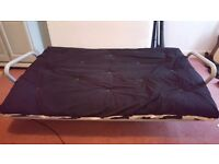 Sofa Bed - Price reduced to £45 for quick sale!!