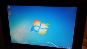 """Used 19"""" Insignia LCD TV for Sale"""